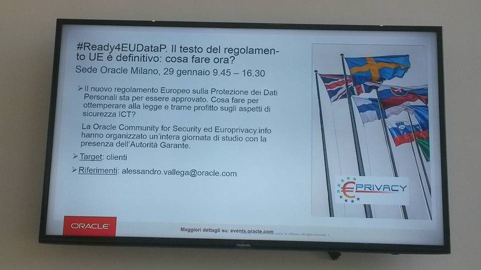europrivacy