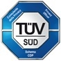 https://www.tuv.it/it-it